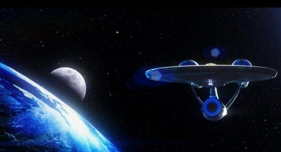 550x298_J-J--Abrams-discusses-possible-Star-Trek-3-movie-4677