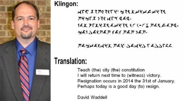 David-Waddell-jpg
