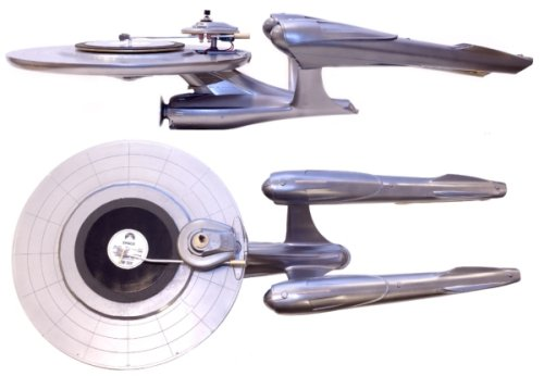 star-trek-enterprise-record-player1