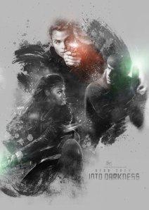 star_trek__into_darkness_by_galen_marek-d63d5ae