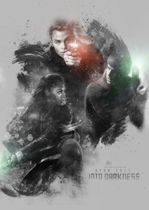 star_trek__into_darkness_by_galen_marek-d63d5ae