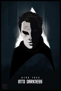 star_trek_into_darkness_fan_poster__illustrated__by_crqsf-d5zgoay