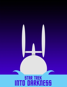 star_trek_into_darkness_minimalist_poster_by_clintonkun-d5waful