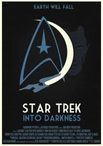 star_trek_into_darkness_poster_by_w0op_w0op-d65upsa