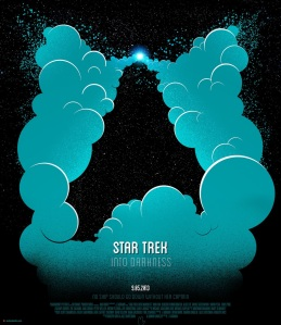 star_trek_poster1