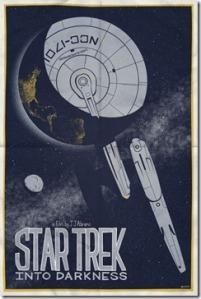 Tim-Anderson-Star-Trek-Into-Darkness-550x825_thumb1