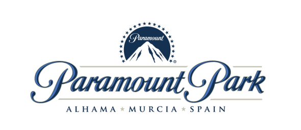 Paramount Park logo
