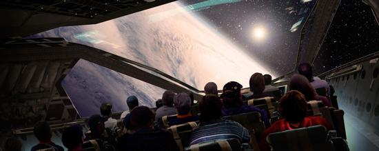 simulador-star-trek.jpg~original_