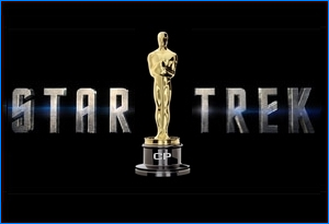 Star-Trek-XII-Oscar
