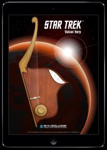 StarTrekVulcanHarp-Splash