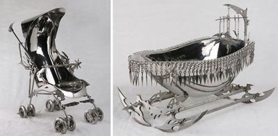 stroller_of_death_shi-jinsong-weapon-crib-stroller