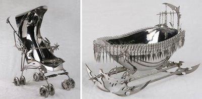 stroller_of_death_shi-jinsong-weapon-crib-stroller