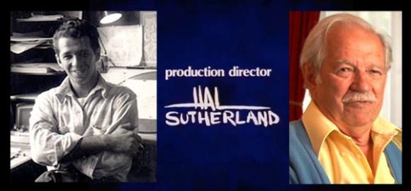 Sutherland02-580x270