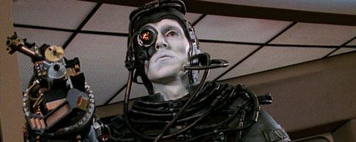 Borg6