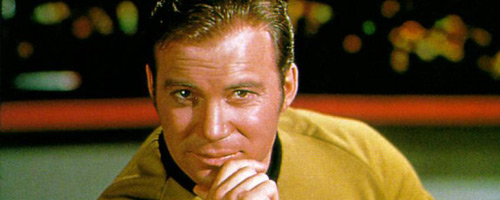 Captain-Kirk