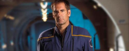 Enterprise6