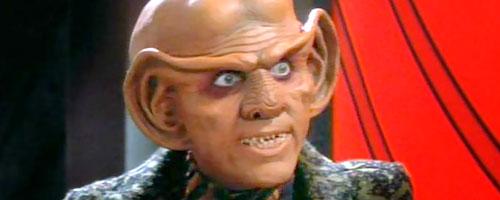 Ferengi1
