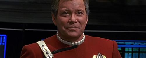 James-T-Kirk