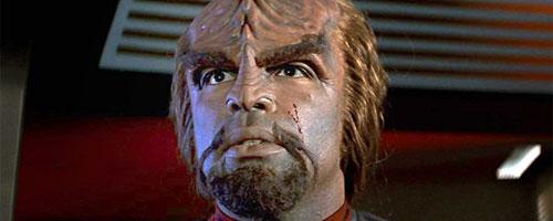 Klingon5