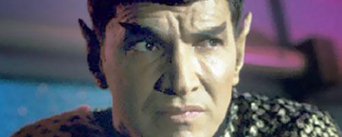 Romulan3