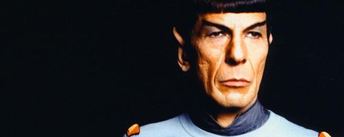Spock5