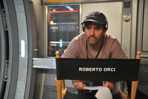 enders-game-roberto-orci1