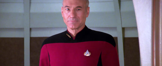 picard15