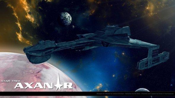 star_trek_axanar_klingon_d_6_by_stourangeau-d6r70yg