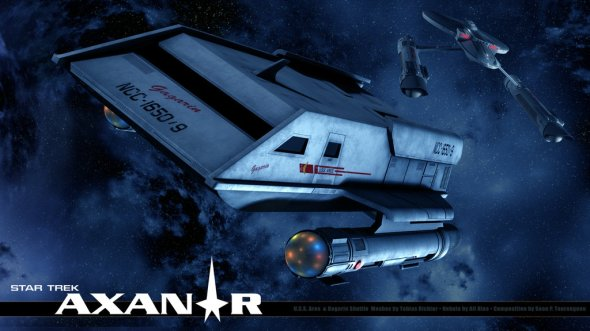 star_trek_axanar_u_s_s_ares_shuttle_by_stourangeau-d6v4aol