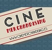 Cine Merchandising