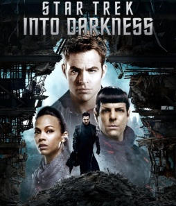 star-trek-into-darkness-blu-ray-release-datellllll