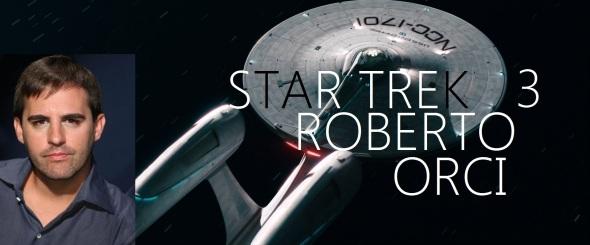 roberto-orci-es-el-favorito-para-dirigir-star-trek-3-original