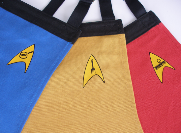 set-delantales-star-trek