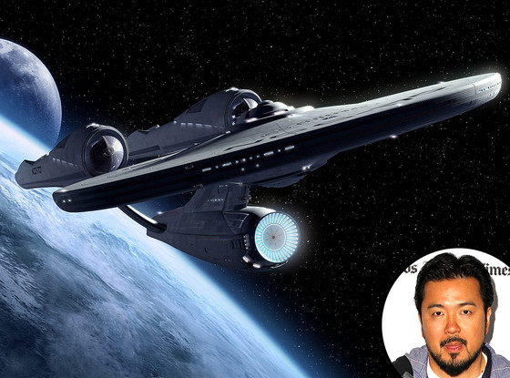 rs_560x415-141222182031-1024_Starship-Enterprise-Justin-Lin_ms_122214_copy