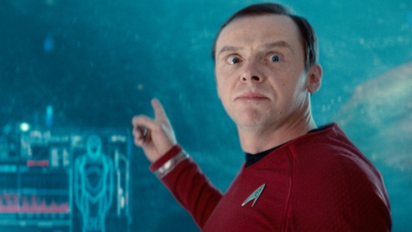 Simon-Pegg-Star-Wars-Episode-VII