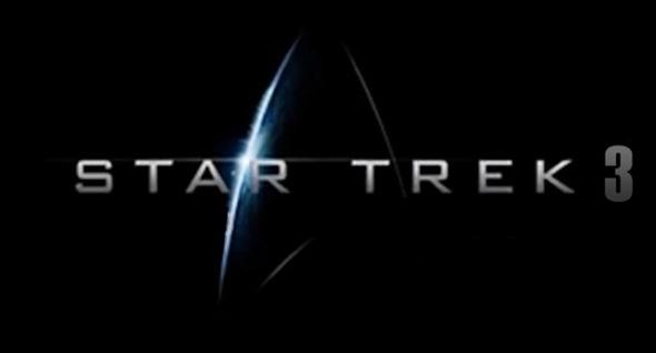 star-trek3