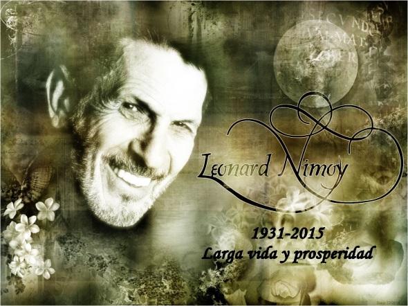 leonard-fanart-leonard-nimoy-11603002-1024-768bueno
