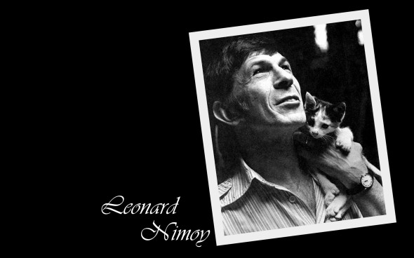 leonard_nimoy_wallpaper_9-wide