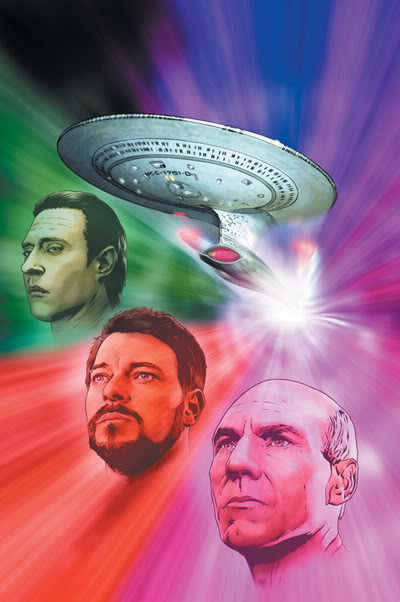 TNG6CoverCorroney