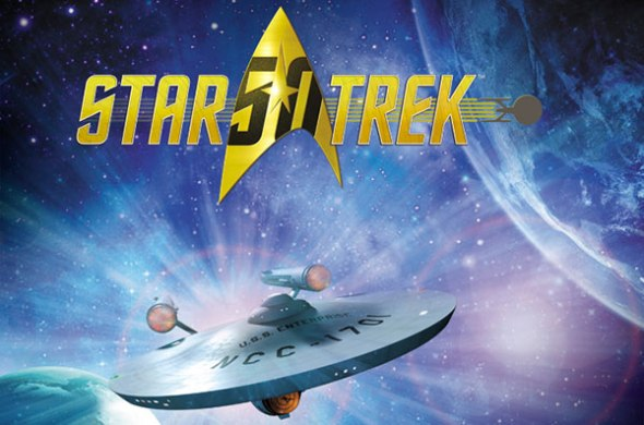 2015-Star-Trek-TOS-50th-Anniversary-Header