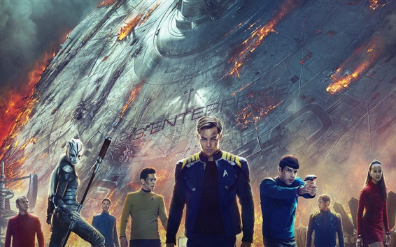 2016-movie-Star-Trek-Beyond_m