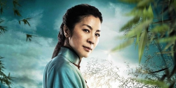 michelleyeoh-cthdsod600_size3