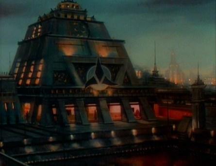 qonos-klingon-planet