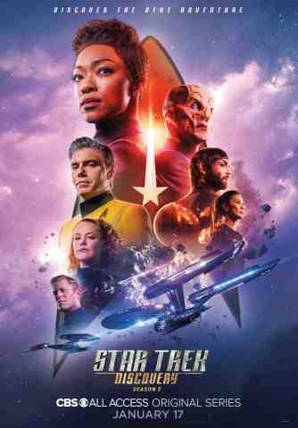 star-trek-discovery-season-2-poster-1150285